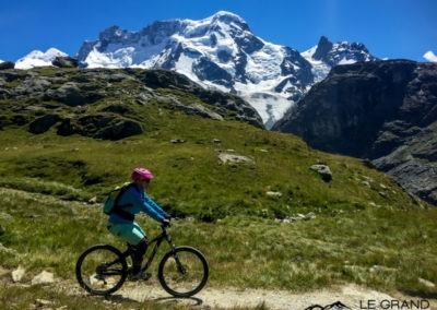 LGA-Zermatt-Mountain-bike-33