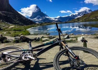 LGA-Zermatt-Mountain-bike-41