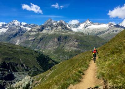 LGA-Zermatt-Mountain-bike-42