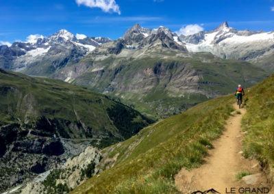 LGA-Zermatt-Mountain-bike-43