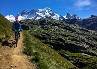 LGA-Zermatt-Mountain-bike-45