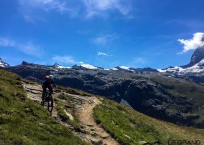 LGA-Zermatt-Mountain-bike-46