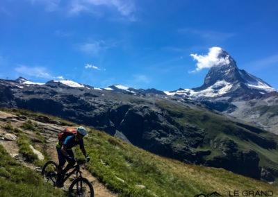 LGA-Zermatt-Mountain-bike-47