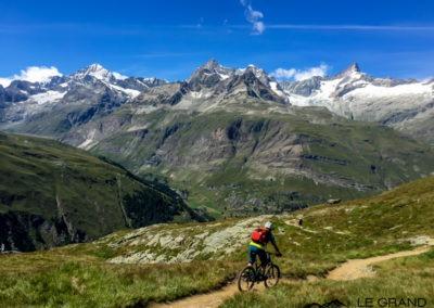 LGA-Zermatt-Mountain-bike-48