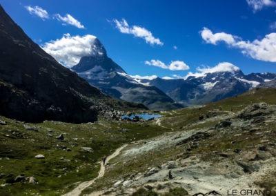 LGA-Zermatt-Mountain-bike-49