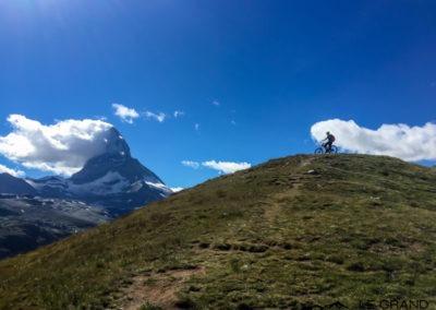 LGA-Zermatt-Mountain-bike-50
