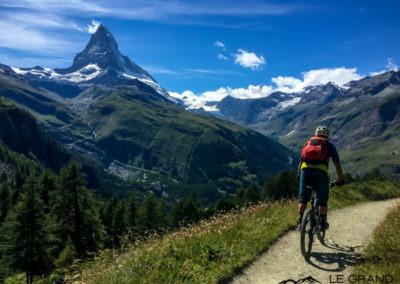LGA-Zermatt-Mountain-bike-51