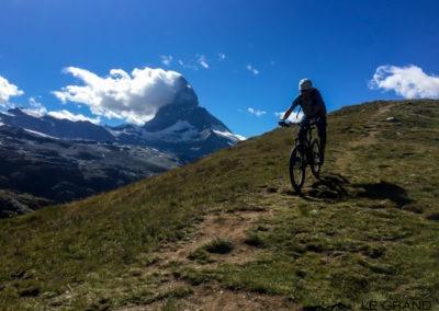 LGA-Zermatt-Mountain-bike-52