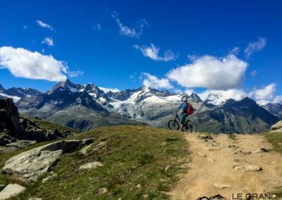 LGA-Zermatt-Mountain-bike-53