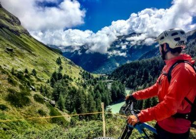 LGA-Zermatt-Mountain-bike-54
