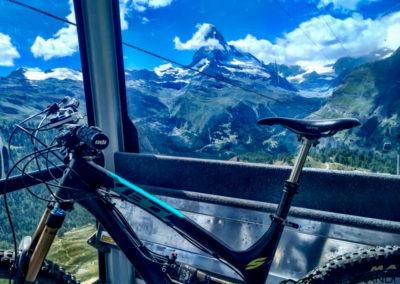 LGA-Zermatt-Mountain-bike-55