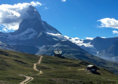 LGA-Zermatt-Mountain-bike-57