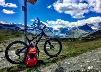 LGA-Zermatt-Mountain-bike-58