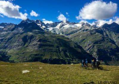 LGA-Zermatt-Mountain-bike-59