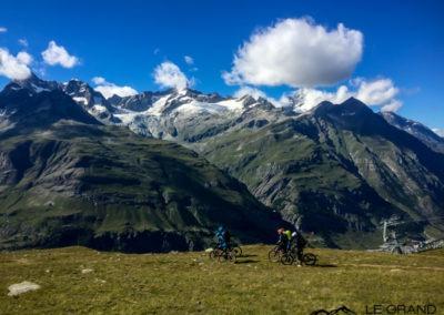 LGA-Zermatt-Mountain-bike-60
