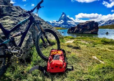 LGA-Zermatt-Mountain-bike-62