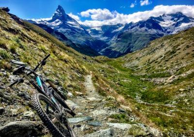 LGA-Zermatt-Mountain-bike-63