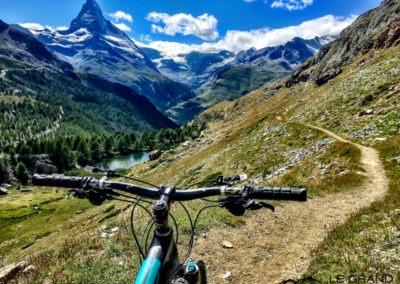 LGA-Zermatt-Mountain-bike-65
