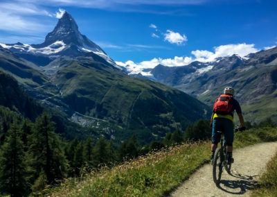 LGA-Zermatt-Road-Bike - 105