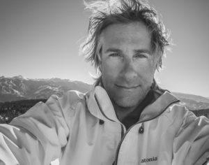 Jeff Cricco Photography - Le Grand Adventure Tours