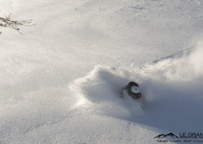 LGA-Japan-Imagequest-ski-trip-15