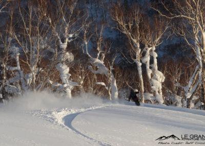 LGA-Japan-Imagequest-ski-trip-20