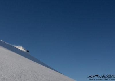 LGA-Japan-Imagequest-ski-trip-26
