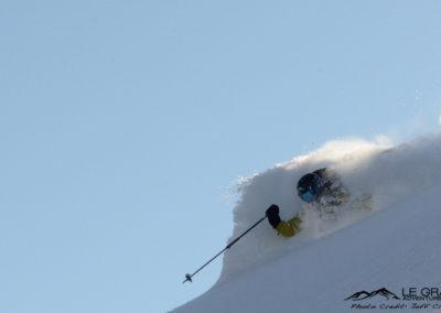 LGA-Japan-Imagequest-ski-trip-27