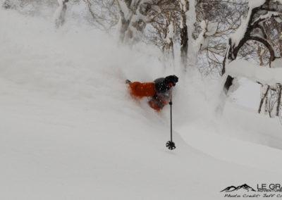 LGA-Japan-Imagequest-ski-trip-33