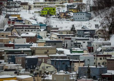 LGA-Niseko-Japan-Ski-Trip-Hank-Devre-1