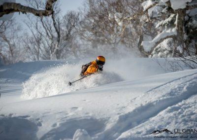 LGA-Niseko-Japan-Ski-Trip-Hank-Devre-11