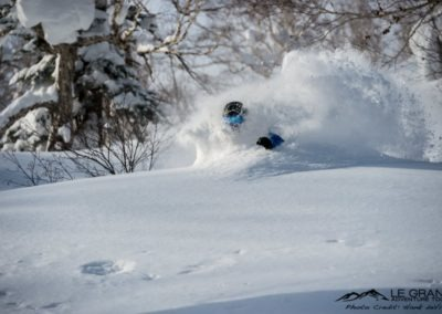 LGA-Niseko-Japan-Ski-Trip-Hank-Devre-12