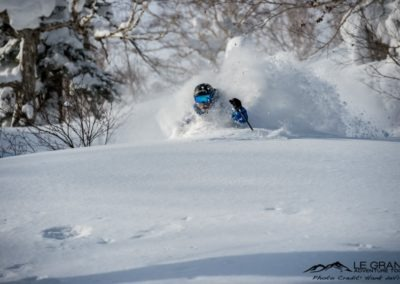 LGA-Niseko-Japan-Ski-Trip-Hank-Devre-13