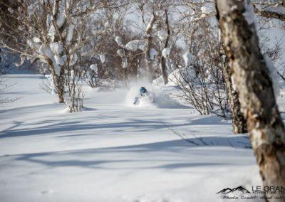 LGA-Niseko-Japan-Ski-Trip-Hank-Devre-14