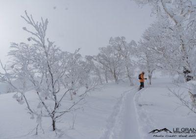 LGA-Niseko-Japan-Ski-Trip-Hank-Devre-16
