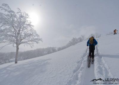 LGA-Niseko-Japan-Ski-Trip-Hank-Devre-17