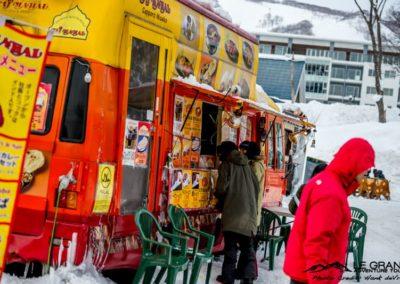 LGA-Niseko-Japan-Ski-Trip-Hank-Devre-2