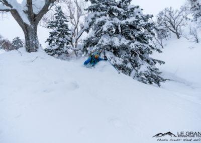 LGA-Niseko-Japan-Ski-Trip-Hank-Devre-22