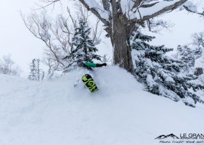 LGA-Niseko-Japan-Ski-Trip-Hank-Devre-23