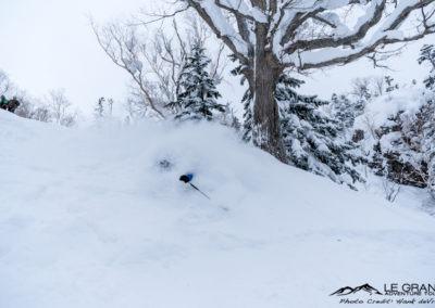 LGA-Niseko-Japan-Ski-Trip-Hank-Devre-24
