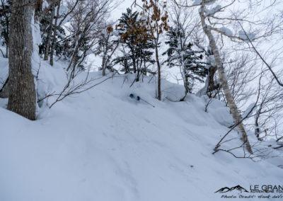 LGA-Niseko-Japan-Ski-Trip-Hank-Devre-25