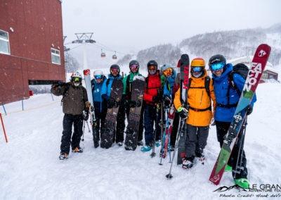 LGA-Niseko-Japan-Ski-Trip-Hank-Devre-26