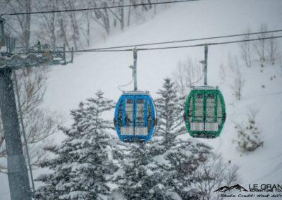 LGA-Niseko-Japan-Ski-Trip-Hank-Devre-3