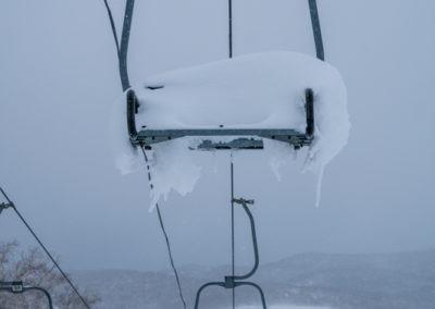 LGA-Niseko-Japan-Ski-Trip-Hank-Devre-36