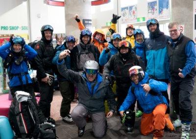 LGA-Niseko-Japan-Ski-Trip-Hank-Devre-37