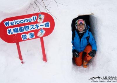 LGA-Niseko-Japan-Ski-Trip-Hank-Devre-43