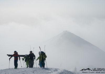 LGA-Niseko-Japan-Ski-Trip-Hank-Devre-44
