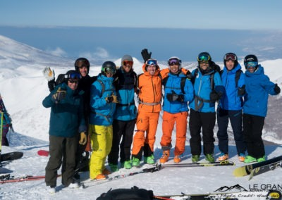 LGA-Niseko-Japan-Ski-Trip-Hank-Devre-45