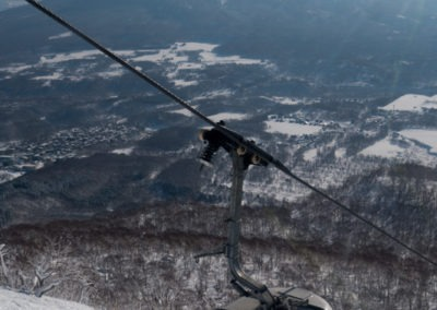 LGA-Niseko-Japan-Ski-Trip-Hank-Devre-46