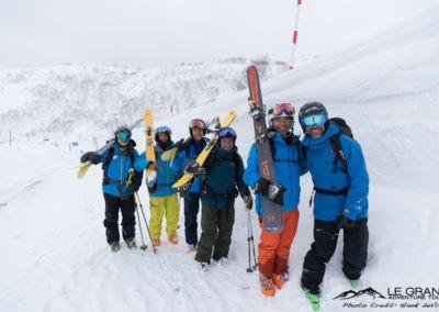LGA-Niseko-Japan-Ski-Trip-Hank-Devre-47